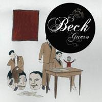 beck-guero-front