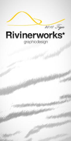 rivinerworks_tiger