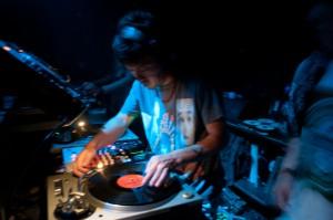 DJ DICE-K